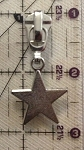 Large Star Nickel #5 CoilPull