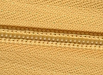Light Gold #5 COIL Yardage