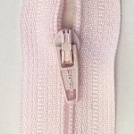 Baby Pink #3 Short Pulls