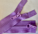 Lilac #5 Molded 2-way- 40