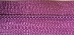 Pale Plum #3 Yardage