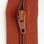 Rusty Red #3 Short Pulls