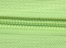 Lime #5 COIL Yardage