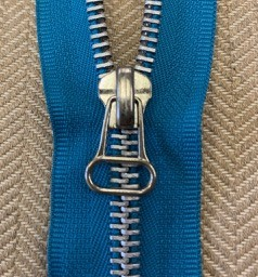 "100"" #2 Invisible Zippers -- YELLOWS & GOLDS"