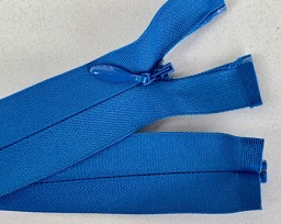 Royal #6 SEPARATING Invisible Zippers - 30""